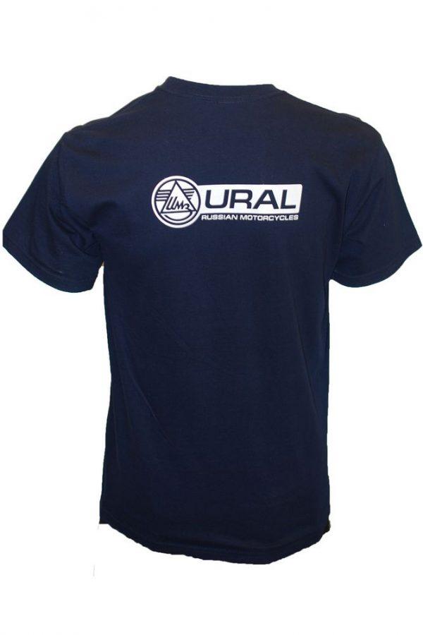 1000_ural-boxer-engine-back