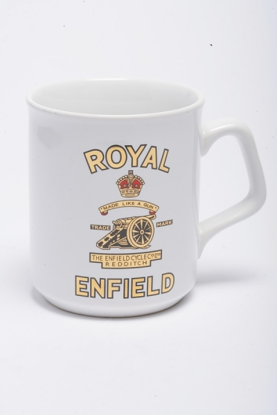 mug-re