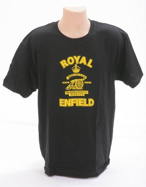 re-t-shirt