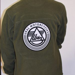 ural_fleece_green_logo_5869